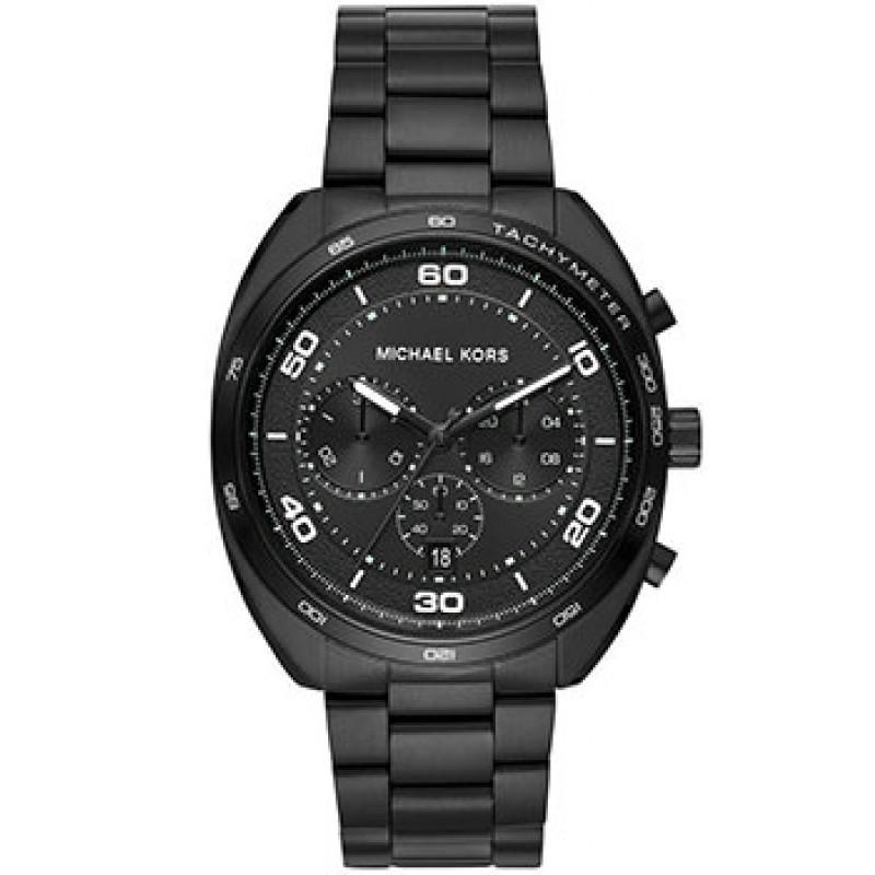 fashion наручные  мужские часы Michael Kors MK8615. Коллекция Dane