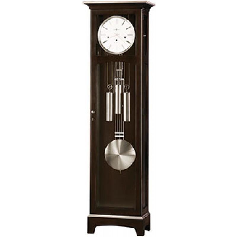 Напольные часы Howard miller 610-866. Коллекция