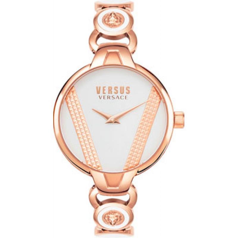 fashion наручные  женские часы Versus VSPER0419. Коллекция Saint Germain