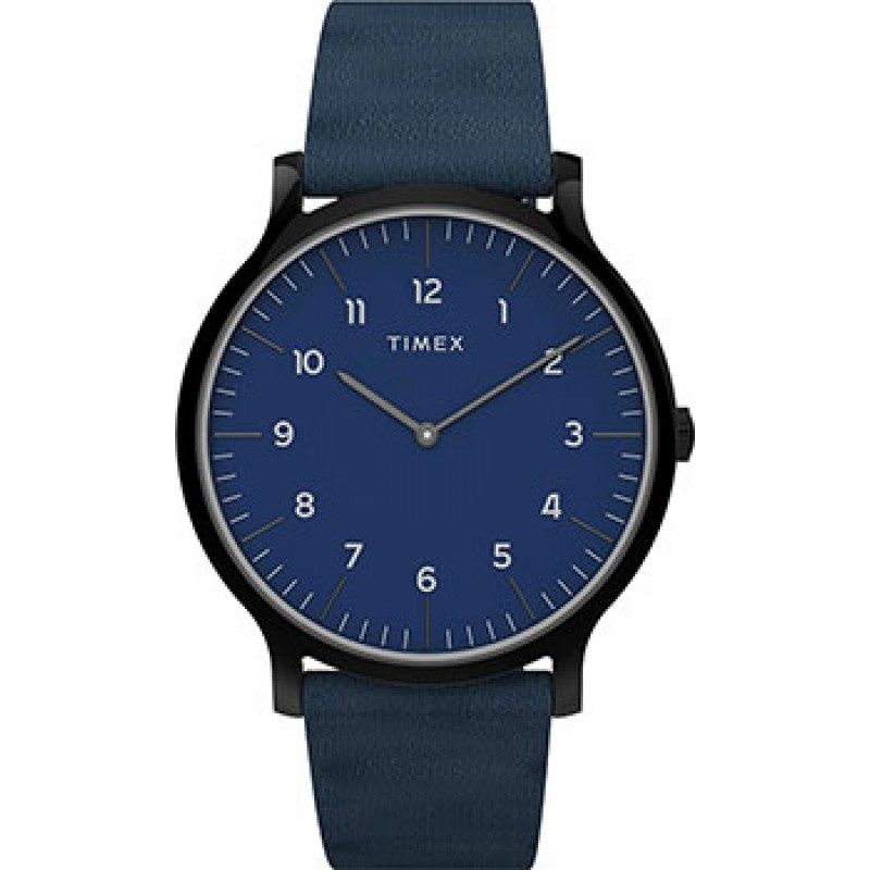 мужские часы Timex TW2T66200VN. Коллекция Norway