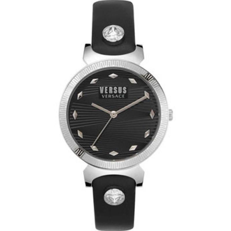 fashion наручные  женские часы Versus VSPEO0119. Коллекция Marion