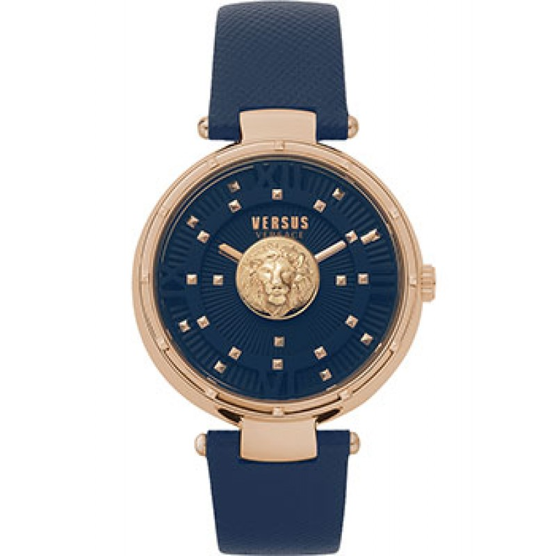 fashion наручные  женские часы Versus VSPHH0420. Коллекция Moscova