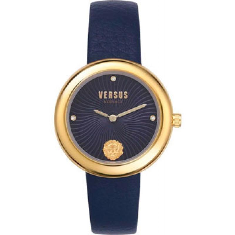 fashion наручные  женские часы Versus VSPEN0219. Коллекция Lea