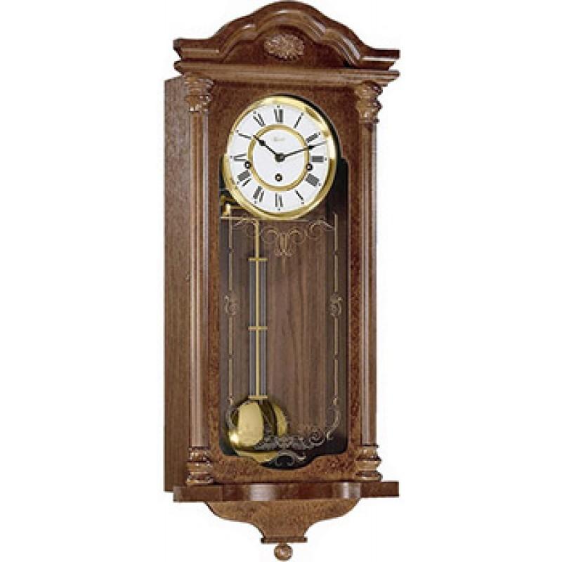 Настенные часы Hermle 70509-030341. Коллекция