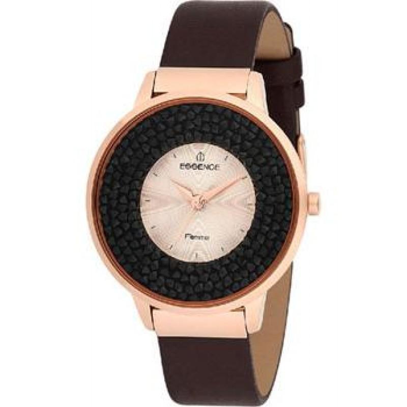женские часы Essence D908.412. Коллекция Femme
