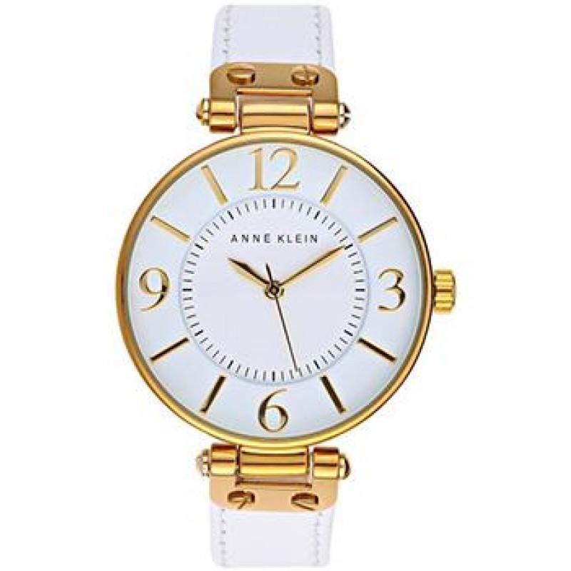fashion наручные  женские часы Anne Klein 9168WTWT. Коллекция Ring