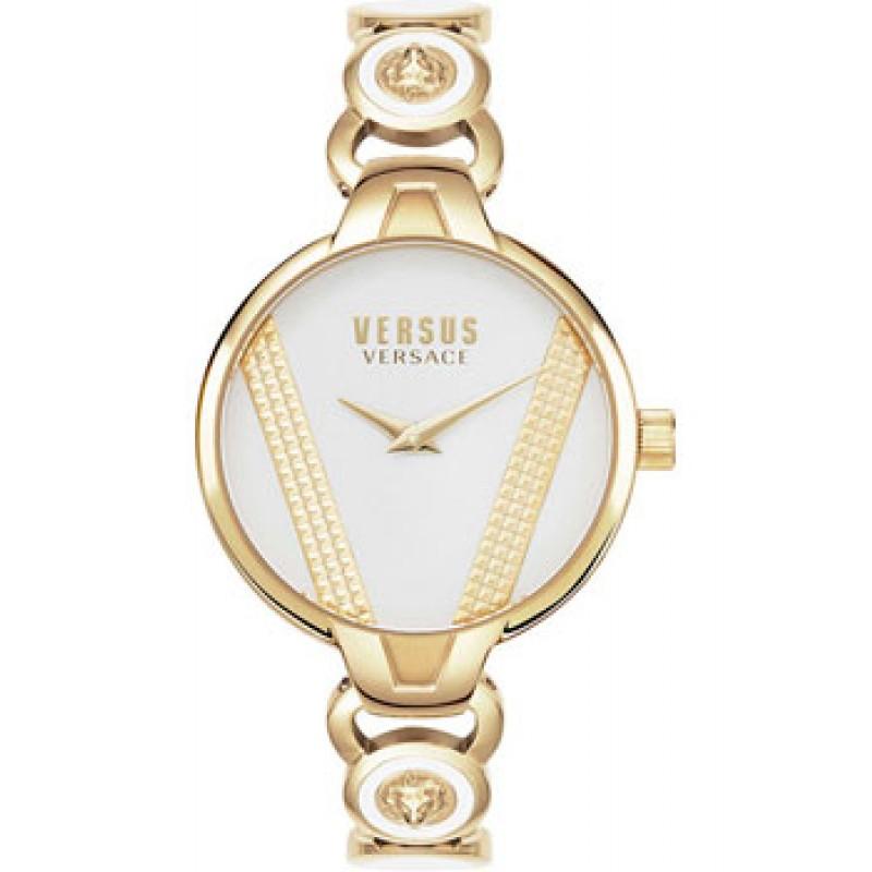 fashion наручные  женские часы Versus VSPER0219. Коллекция Saint Germain