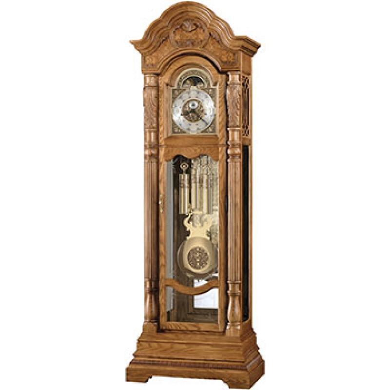 Напольные часы Howard miller 611-048. Коллекция