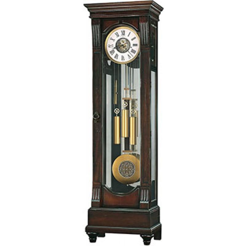 Напольные часы Howard miller 611-198. Коллекция
