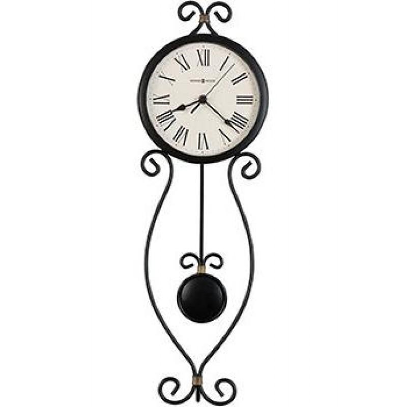 Настенные часы Howard miller 625-495. Коллекция