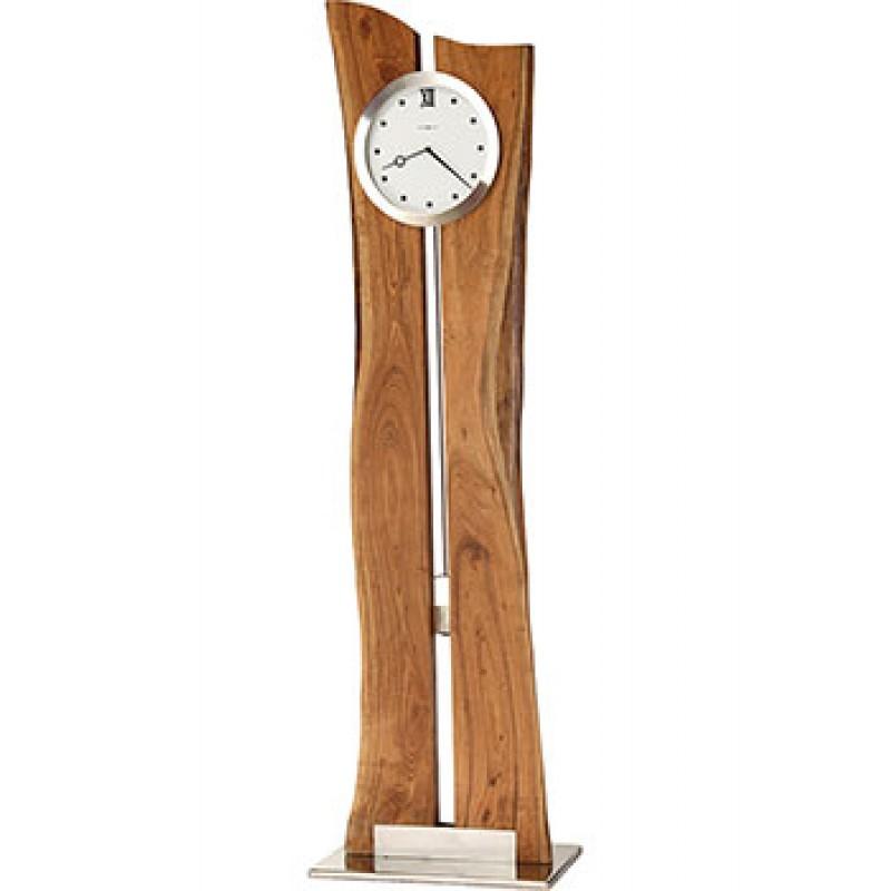 Напольные часы Howard miller 615-088. Коллекция Напольные часы
