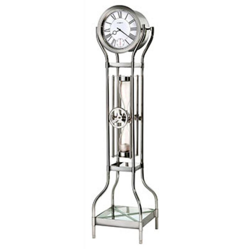 Напольные часы Howard miller 615-100. Коллекция Напольные часы