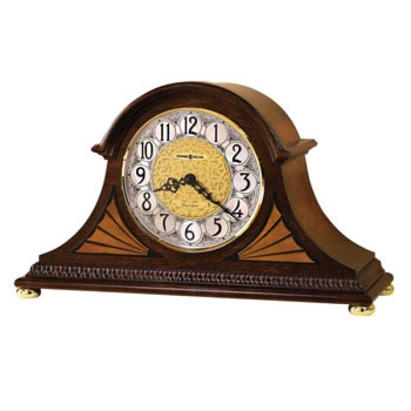 Настольные часы Howard miller 630-181. Коллекция