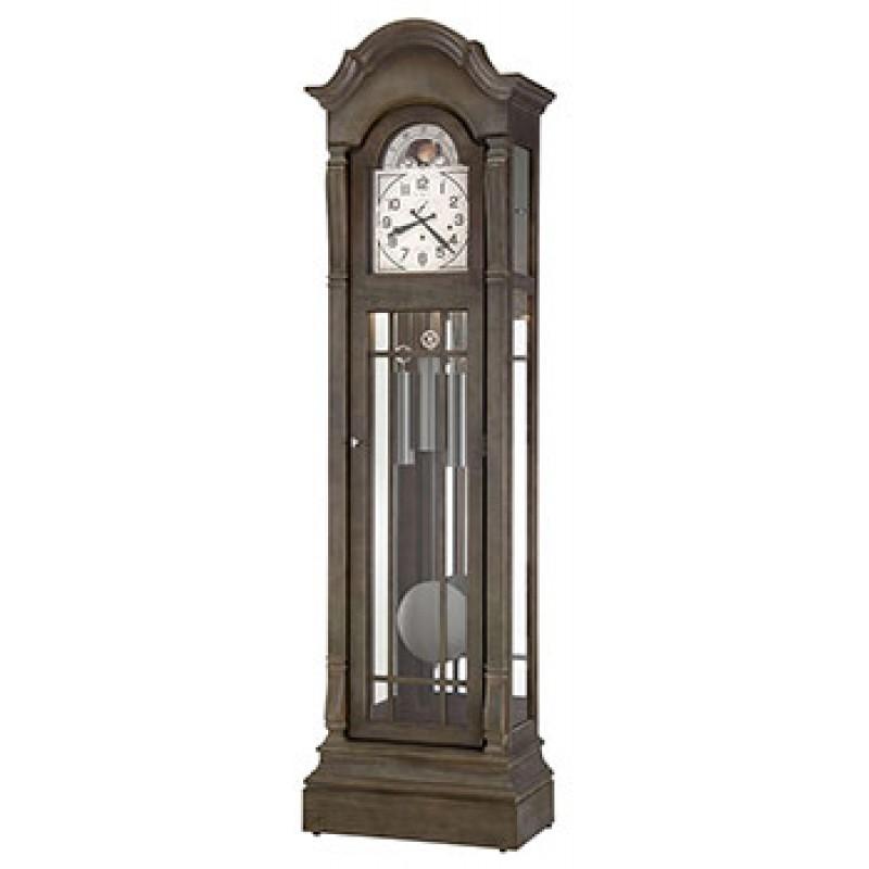 Напольные часы Howard miller 611-286. Коллекция Напольные часы