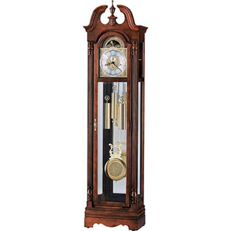 Напольные часы Howard miller 610-983. Коллекция