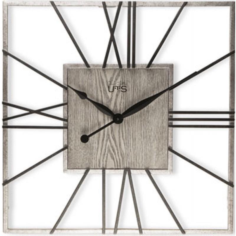 Настенные часы Tomas Stern TS-9003. Коллекция Настенные часы