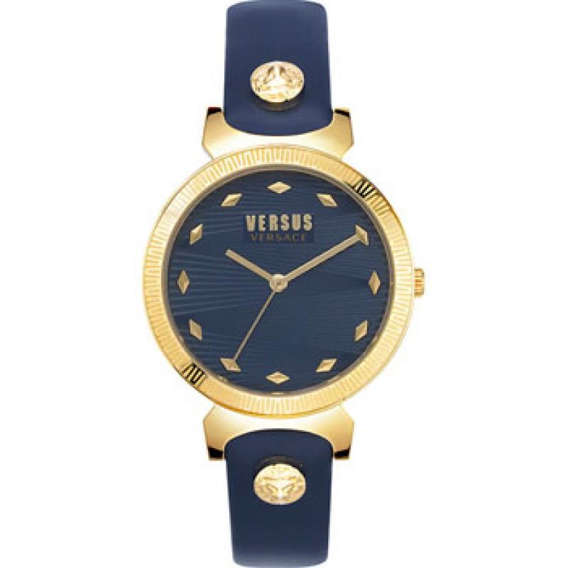 fashion наручные  женские часы Versus VSPEO0219. Коллекция Marion