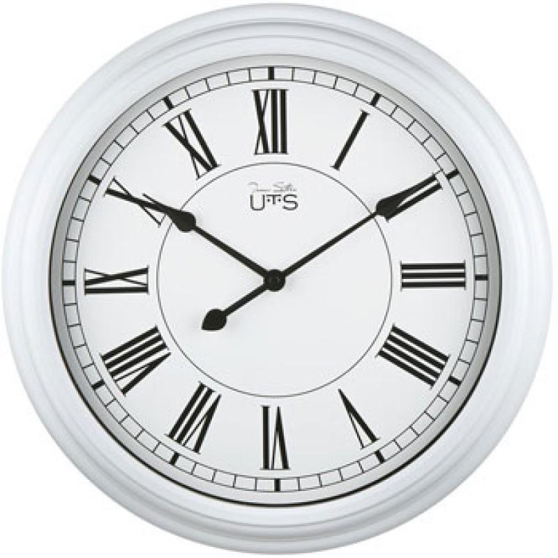 Настенные часы Tomas Stern TS-9048. Коллекция Настенные часы