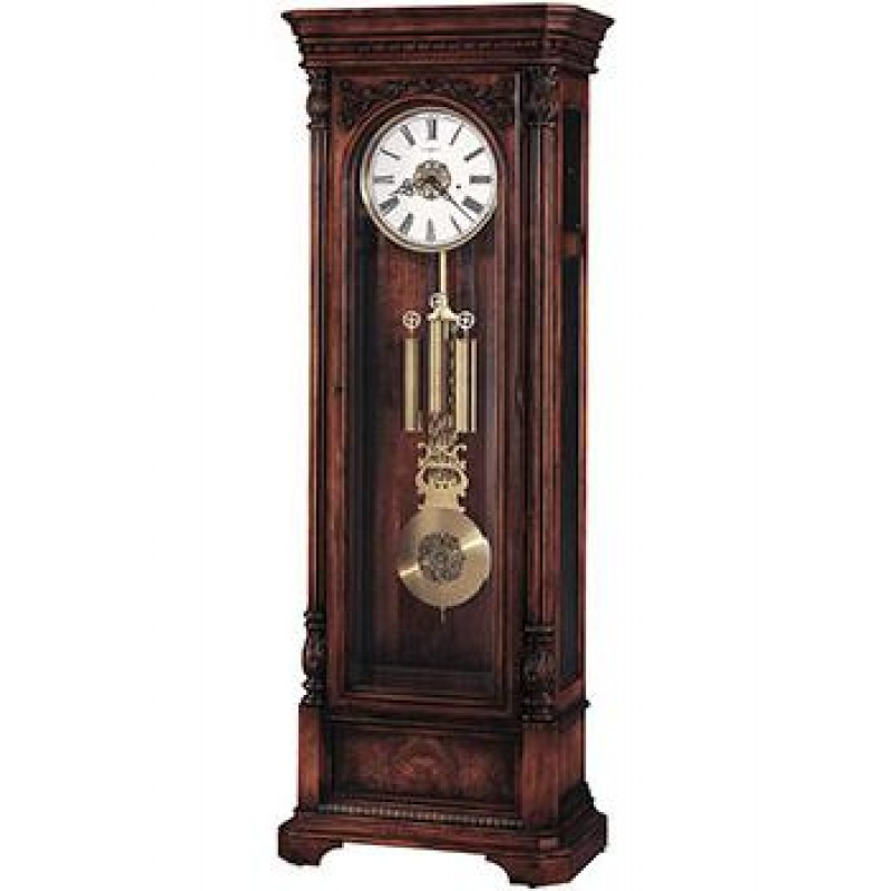 Напольные часы Howard miller 611-009. Коллекция